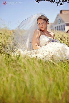 Jennifer Childress Photography   Wedding   Rivercrest Golf Club and Preserve   Phoenixville, PA   Enchanted Florist   Synergetic Sounds and Lighting   Bride     www.jennchildress.com