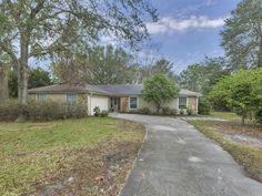 1242 Wild Turkey Ct, Jacksonville, FL, 32259 - http://jacksonvilleflrealestate.co/jax/1242-wild-turkey-ct-jacksonville-fl-32259-4/