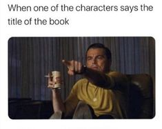 Really Funny Memes, Stupid Memes, Funny Relatable Memes, Stupid Funny, Haha Funny, Funny Quotes, Daniel Radcliffe, I Love Books, Good Books