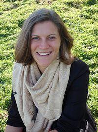 Margit Liebhart, Organisationsentwicklung. Kontakt über Stefanie Fashion, Organization Development, Moda, Fashion Styles, Fashion Illustrations