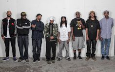 Hiero Day