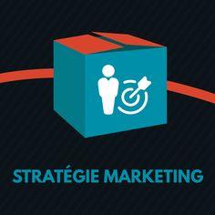 Ce pack est une Mini Stratégie Marketing afin d'étudier votre marché (vos concurrents, vos produits/services, vos clients…), en étroite collaboration avec votre équipe. Nous vous apportons des conseils sur les améliorations à apporter sur votre positionnement, votre identité visuelle, vos messages, votre cible… afin de vous mieux positionner sur le marché. Un questionnaire Marketing vous sera fourni. Questionnaire, Afin, Messages, Marketing, Boutique, Corporate Design, Advice, Products