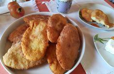 """Πως """"πιάνουμε"""" το προζύμι; Feta, French Toast, Pie, Sweets, Bread, Breakfast, Health, Recipes, Cakes"""