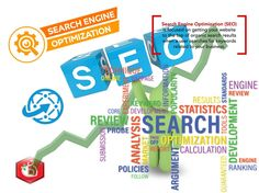https://flic.kr/p/U8ymGA   seo   Boost your website ranking on search engines and enhance your brand visibility through result-driven SEO consulting services by Jupiter Infoway. We provide a broad spectrum of SEO services to both marketers seeking a reliable vendor to launch the entire non-paid search channel and search marketing professionals seeking additional support for well-established SEO initiatives