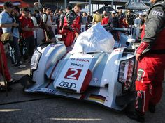 12 Hours of Sebring pre-race festivities 2 In, Audi, Racing, Car, Sports, Automobile, Auto Racing, Sport, Lace