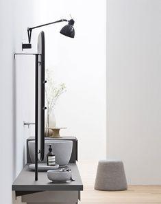 Beautiful Bathrooms by Rexa Design