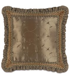 . Luxury silk