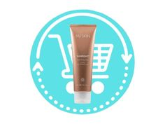 Excited to share this item from my shop: Step by Step How To Sell SUNRIGHT Insta Glow Tanning Gel Over & Over Again-Repeat Sales-customer retention Glacial Marine Mud, Whitening Fluoride Toothpaste, Sales Kit, Existing Customer, Printable Labels, Transparent Stickers, Sticker Paper, Lotion