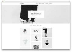 Hire-a-Web-Designer