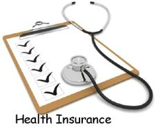 You can either choose a General Insurance or health insurance bangalore for secure return on investment in the future.