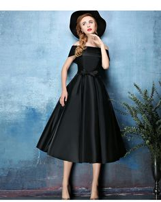"""Black Lady""""__Prom dress for wedding,summer,party.So beautiful and make you like a fairy.__prom dress long,prom dress ball gown,prom dress for teens,prom dress burgundy,prom dress short,prom dress modest,prom dress two piece,prom dress vintage,disney prom dress,prom dress boho,prom dress plus size,prom dress simple,prom dress backless,prom dress blue,sherri hill prom dress"""""""