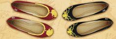 Casa Lannister e Greyjoy agora na coleção de sapatilhas inspirada em Game of Thrones! - http://www.garotasgeeks.com/casa-lannister-e-greyjoy-agora-na-colecao-de-sapatilhas-inspirada-em-game-of-thrones/