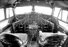 FotoBlog Sebastian Elijasz: Stare zdjęcie z @Airport Gdansk / Old photo of #Gdansk #Airport   #cockpit #cockpitview Old Photos, Aviation, Awesome, Life, Historia, Old Pictures, Vintage Photos, Aircraft