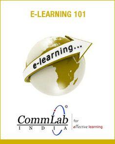eLearning 101: una guía completa sobre cómo diseñar un curso de aprendizaje electrónico