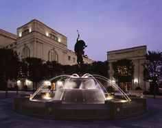 The Nashville Symphony has unveiled the full lineup for its annual Free Day of Music on Saturday, Oct. 10 at Schermerhorn Symphony Center featuring an array of styles ranging from classical an… Nashville Attractions, Nashville Trip, Tennessee Usa, Nashville Tennessee, Southern Mansions, Memphis, Mississippi, Louisiana, Places To Visit