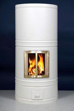 Chiminea, Home Appliances, Cottage, Wood, Houses, Furniture, Home Decor, House Appliances, Homes