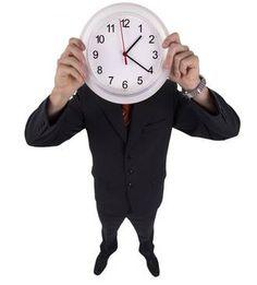 Muligheder og påvirkninger vokser eksponentielt, men der er stadig kun 24 timer idøgnet. Det bliver sværere og sværere at prioritere opgaver og aktiviteter. Og distraktionerne er der undervejs både i arbejds- og fritiden.