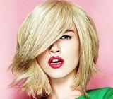 7 frizura, amin kipróbálhatod, neked való-e a frufru