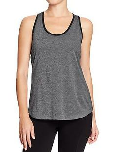 Image result for grey tank old navy