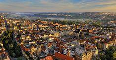 Přijeďte do Plzně na některou ze zajímavých jarních akcí.