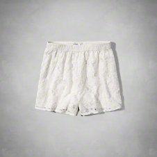 girls shorts | abercrombiekids.com