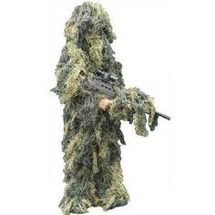 Kids Army Ghillie Suit Camo Boys Sniper Dress Up Costume Military Camouflage UK Army Fancy Dress, Fancy Dress For Kids, Ghillie Suit, Airsoft, Hangzhou, Camo Kids, Kids Army, Army Camo, Military Camouflage