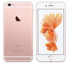 Apple anuncia récord de ventas de iPhone en el primer fin de semana: 13 millones de unidades