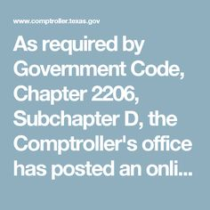 domain office furniture. fine furniture as required by government code chapter 2206 subchapter d the  comptrolleru0027s office has throughout domain office furniture a