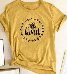 DIY your own t-shirt using NuFun Activities Transfer Paper! Exclusively on Amazon!