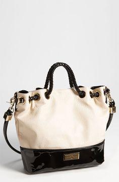 Evelyn handbag | ivanka trump