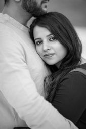 Wedding Pictures Ideas Wall 50 New Ideas Indian Wedding Couple Photography, Wedding Couple Photos, Couple Photography Poses, Wedding Couples, Wedding Pictures, Pre Wedding Poses, Pre Wedding Shoot Ideas, Pre Wedding Photoshoot, Wedding Inspiration