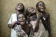 Perto de dois milhões de bebés vão nascer em África até 2050 http://angorussia.com/?p=21752