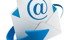 Cara Membuat Email Baru Pada Gmail, Yahoo Dan Hotmail