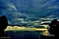 Baie de Villefranche