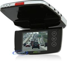Special Offers - BOYO Dashcam Vehicle Digital Video Recorder with Built-In GPS with 2.4-Inch LCD - In stock & Free Shipping. You can save more money! Check It (August 30 2016 at 02:53PM) >> http://wbluetoothspeaker.net/boyo-dashcam-vehicle-digital-video-recorder-with-built-in-gps-with-2-4-inch-lcd/