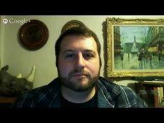 How To Make A Living Selling On Ebay/Amazon/Etsy/Craigslist - Globalvoodoo & Picking Profits - YouTube