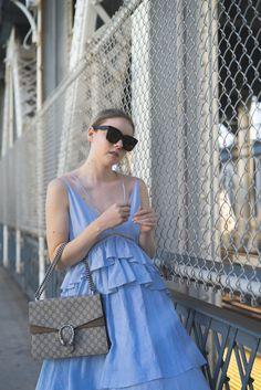 Lala Berlin Kleid_Manhatten Bridge_The-Limits-of-Control-Fashion-Fashionblogger-Blogger-Berlin-Deutschland-Modeblog-Modeblogger