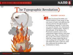 #Chronographics #NARR8