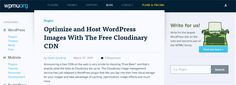 50 Excellent Resources for WordPress in 2013