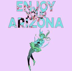 Arizona Tea, Movie Posters, Movies, Films, Film Poster, Cinema, Movie, Film, Movie Quotes