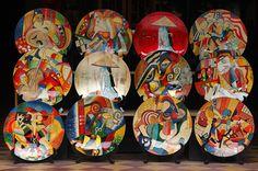 21 Best Asian Antiques Images Asian Antique Antiques