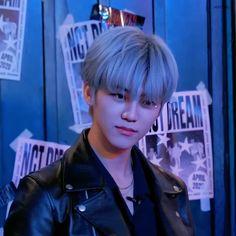 Winwin, Nct 127, Bad Boy Aesthetic, Nct Dream Jaemin, Na Jaemin, Kpop, Boyfriend Material, Taeyong, Jaehyun