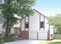 FSBO-KC Home For Sale 11441 W 106 Street, Overland Park, KS 66214 Johnson County