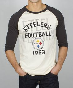 NFL t-shirts and fleece from the Junk Food Clothing men s collection are  officially licensed NFL football team clothing - vintage American football  and ... 91a245774