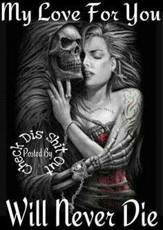 47 years is a long time to wait. Gangster Love Quotes, Biker Quotes, Badass Quotes, Dark Love Quotes, Love Quotes For Him, Reaper Quotes, Inmate Love, Twisted Quotes, Dark Artwork