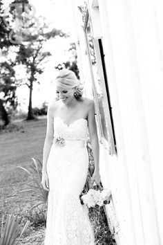 love photo (jennifer bearden photography)