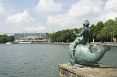 #EatTheWorld #Hannover #Hanover #Südstadt #Germany #Deutschland #EatTheWorldTour #FoodTour   #foodpics #foodporn #foodtravel #foodadventures #culinarytravel     www.eat-the-world.com   📸: Meike Goebel