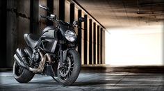 Ducati Diavel Dark Edition, High-Def Gallery - Image #6