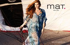 It's time to take off. for the new era of Mat Fashion, Ss 15, Spring Summer 2015, Spring Summer Fashion, Campaign, Collection, Dresses, Vestidos, Dress