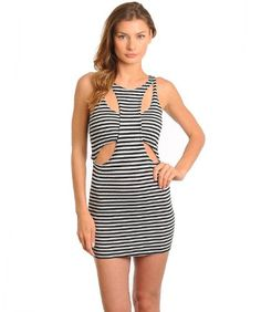 http://womenandprison.com/g2-fashion-square-women-s-striped-cut-out-racerback-bodycon-dress-p-18923.html